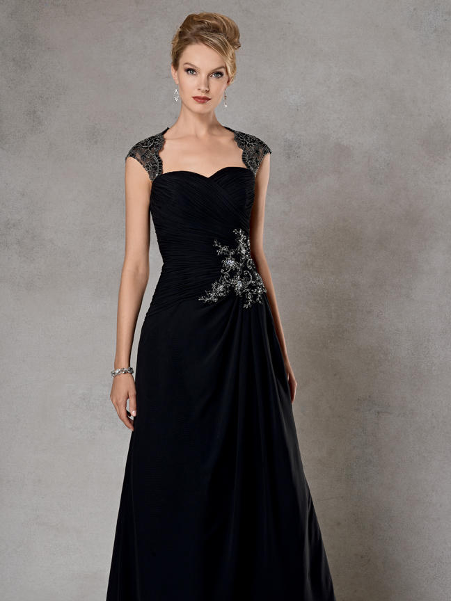 Mother of the bride dresses caterina bridesmaid dresses for Immediate resource wedding dresses