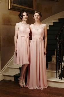 e979bbaea32 Alexia Designs Bridesmaid Dresses