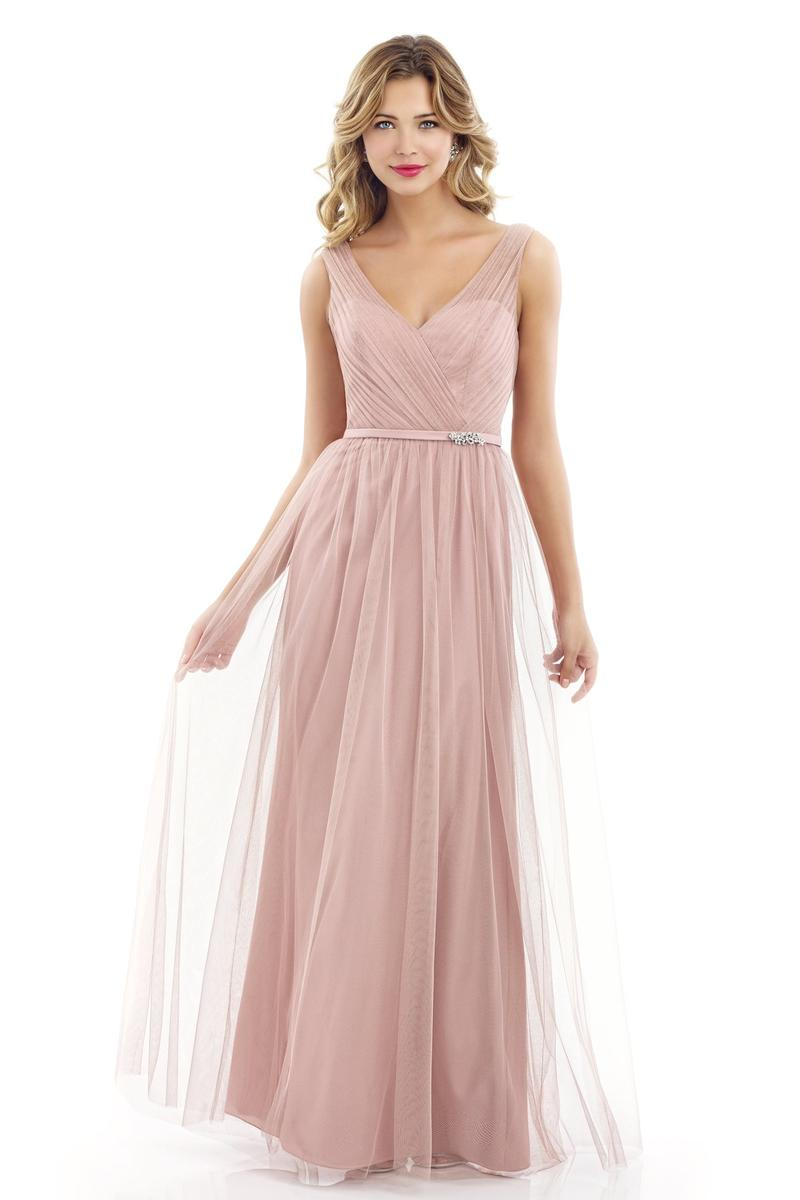Alexia designs bridesmaid dresses ombrellifo Choice Image