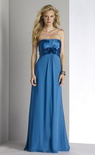 Liz Fields Bridesmaid Dresses - Ocodea.com