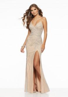 5fec4736761 2019 Morilee Prom Dresses by Madeline Gardner