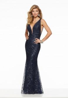 9e6785dd8e9a 2019 Morilee Prom Dresses by Madeline Gardner