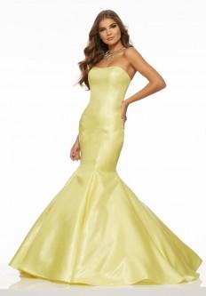 e33830803e 2019 Morilee Prom Dresses by Madeline Gardner