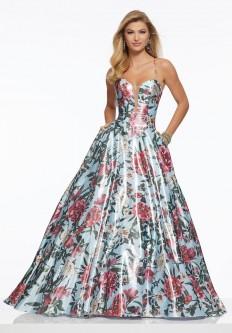 74a2464dd4 2019 Morilee Prom Dresses by Madeline Gardner