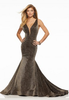 37707d46deba7 2019 Morilee Prom Dresses by Madeline Gardner