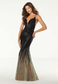 Morilee by Madeline Gardner Evening Dresses