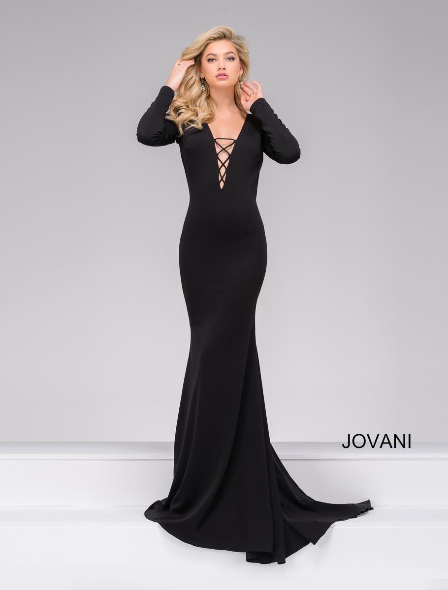 Jovani fashions new york 52