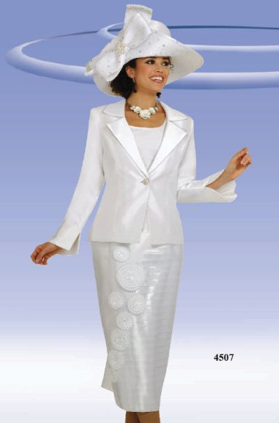 http://www.frenchnovelty.com/mm5/graphics/4507-BenMarc-Womens-Church-Suit-S11.jpg