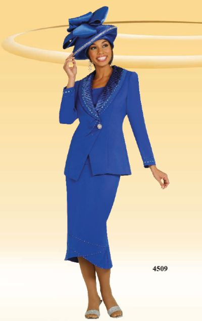 http://www.frenchnovelty.com/mm5/graphics/4509-BenMarc-Womens-Church-Suit-S11.jpg