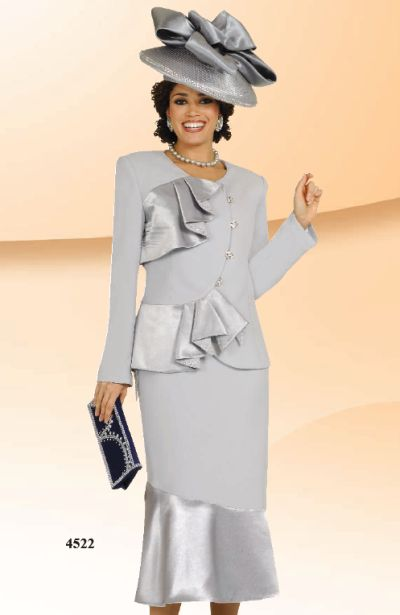 http://www.frenchnovelty.com/mm5/graphics/4522-BenMarc-Womens-Church-Suit-S11.jpg
