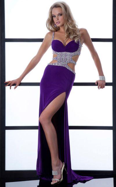 a0e9ed8ed38 2012 Prom Dresses Jasz Sexy Cutout Long Prom Dress 4525  French Novelty