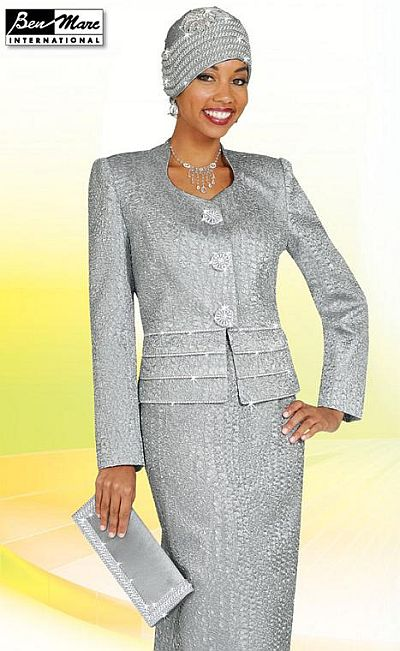 Silver Suits For Women My Dress Tip
