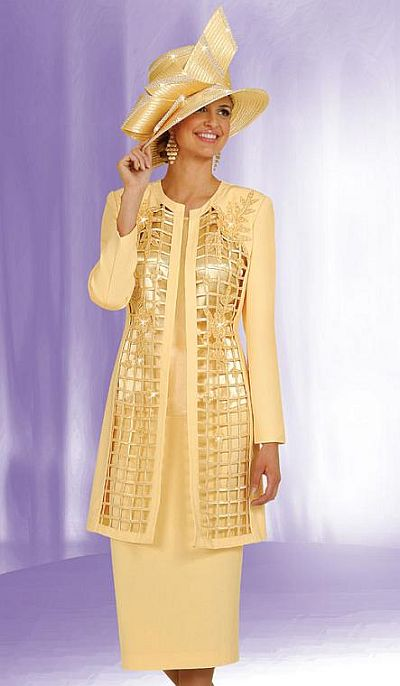 http://www.frenchnovelty.com/mm5/graphics/4550-BenMarc-Womens-Church-Suit-S11.jpg