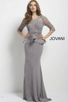 114775a110 Mother of the Bride Dresses
