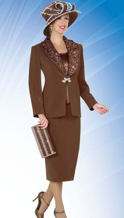 http://www.frenchnovelty.com/mm5/graphics/4602-BenMarc-Womens-Church-Suit-F11.jpg