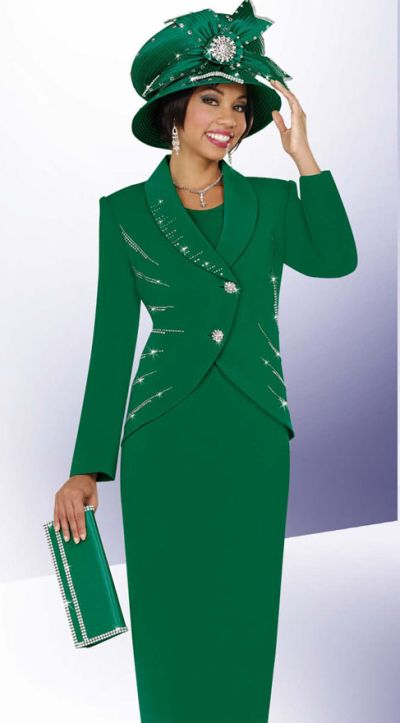 http://www.frenchnovelty.com/mm5/graphics/4607-BenMarc-Womens-Church-Suit-F11.jpg