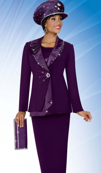 http://www.frenchnovelty.com/mm5/graphics/4612-BenMarc-Womens-Church-Suit-F11.jpg