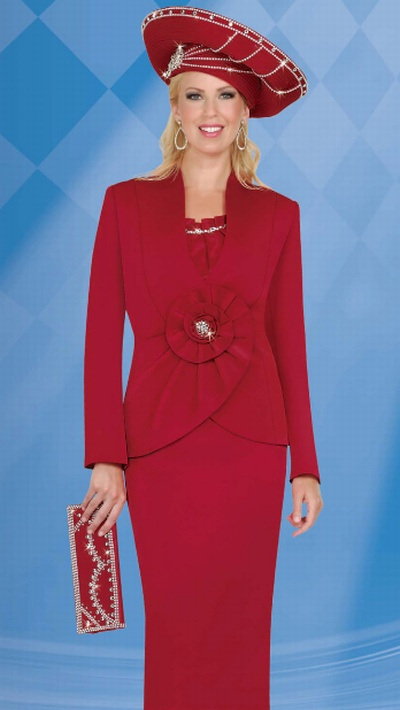 http://www.frenchnovelty.com/mm5/graphics/4642-BenMarc-Womens-Church-Suit-F11.jpg