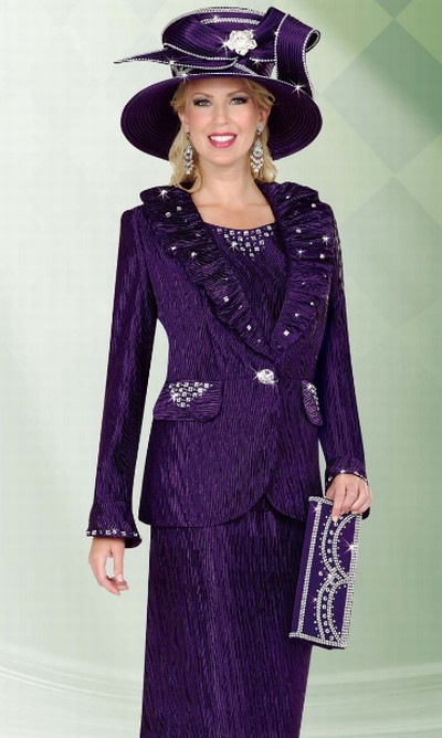 http://www.frenchnovelty.com/mm5/graphics/4647-BenMarc-Womens-Church-Suit-F11.jpg
