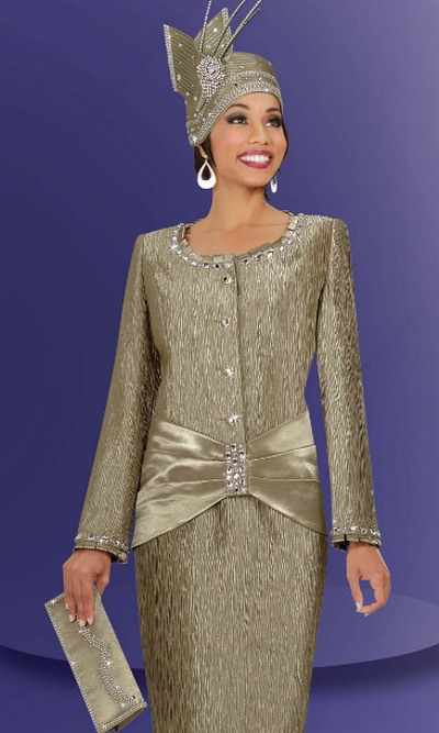 http://www.frenchnovelty.com/mm5/graphics/4648-BenMarc-Womens-Church-Suit-F11.jpg