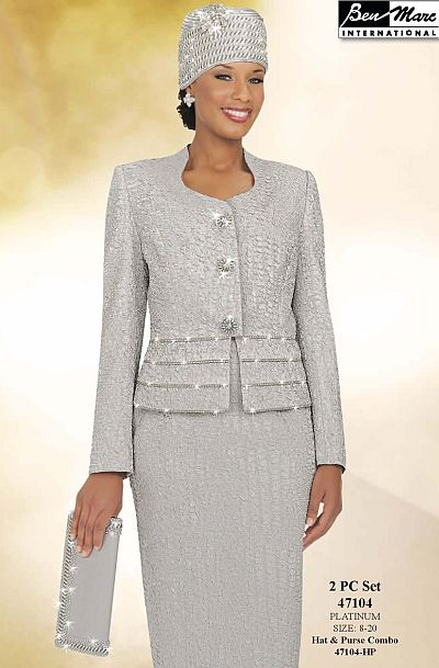 http://www.frenchnovelty.com/mm5/graphics/47104-Ben-Marc-International-Womens-Church-Suit-S12.jpg