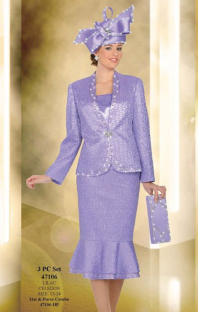http://www.frenchnovelty.com/mm5/graphics/47106-Ben-Marc-International-Womens-Church-Suit-S12.jpg