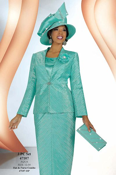 http://www.frenchnovelty.com/mm5/graphics/47107-Ben-Marc-International-Womens-Church-Suit-S12.jpg