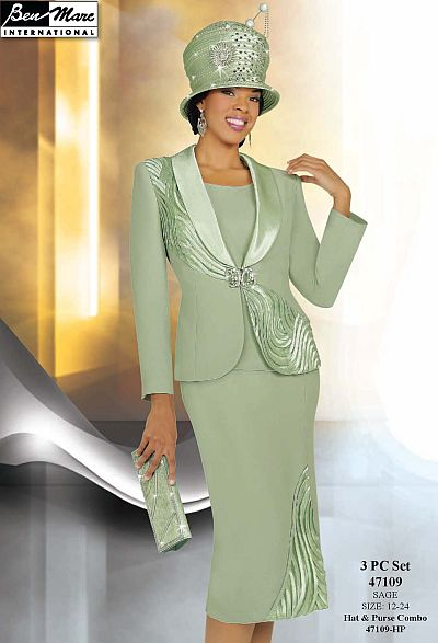 http://www.frenchnovelty.com/mm5/graphics/47109-Ben-Marc-International-Womens-Church-Suit-S12.jpg