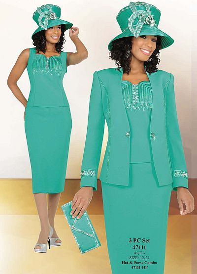 https://www.frenchnovelty.com/mm5/graphics/47111-Ben-Marc-International-Womens-Church-Suit-S12.jpg