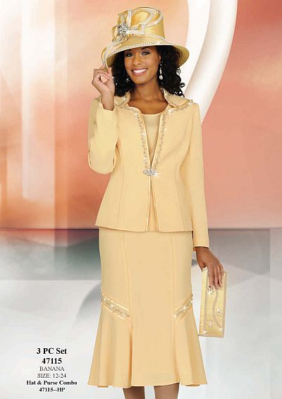 http://www.frenchnovelty.com/mm5/graphics/47115-Ben-Marc-International-Womens-Church-Suit-S12.jpg