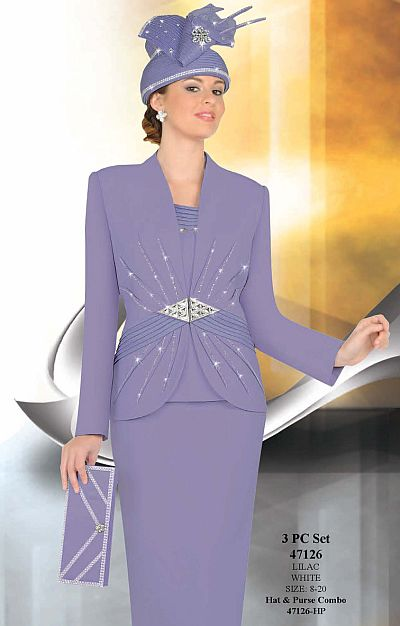 http://www.frenchnovelty.com/mm5/graphics/47126-Ben-Marc-International-Womens-Church-Suit-S12.jpg