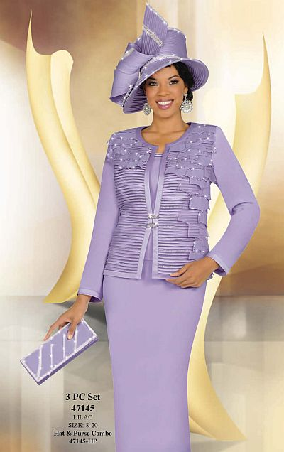 http://www.frenchnovelty.com/mm5/graphics/47145-Ben-Marc-International-Womens-Church-Suit-S12.jpg