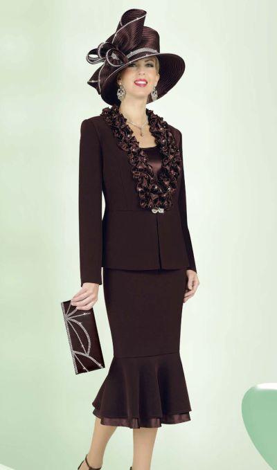 47207-BenMarc-Intl-Womens-Church-Suit-F12.jpg