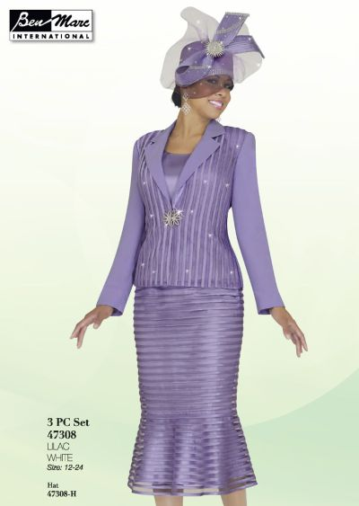 http://www.frenchnovelty.com/mm5/graphics/47308-Ben-Marc-Intl-Womens-Church-Suit-S13.jpg