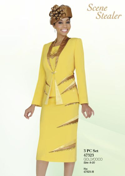 http://www.frenchnovelty.com/mm5/graphics/47323-Ben-Marc-Intl-Womens-Church-Suit-S13.jpg