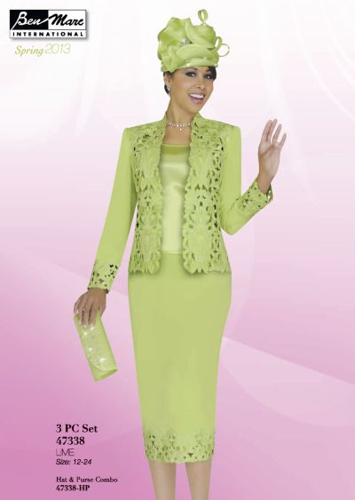 http://www.frenchnovelty.com/mm5/graphics/47338-Ben-Marc-Intl-Womens-Church-Suit-S13.jpg