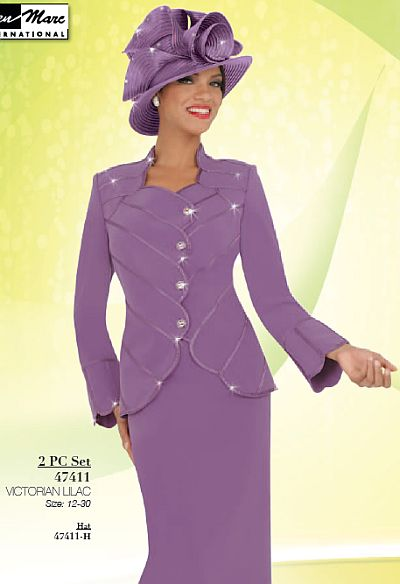 https://www.frenchnovelty.com/mm5/graphics/47411-Ben-Marc-Intl-Womens-Church-Suit-F13.jpg