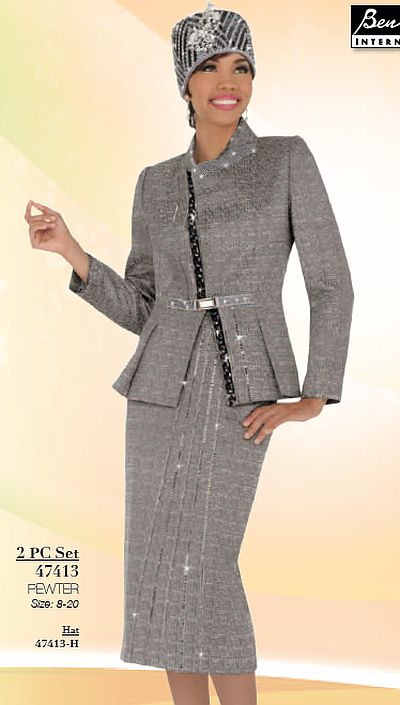 http://www.frenchnovelty.com/mm5/graphics/47413-Ben-Marc-Intl-Womens-Church-Suit-F13.jpg