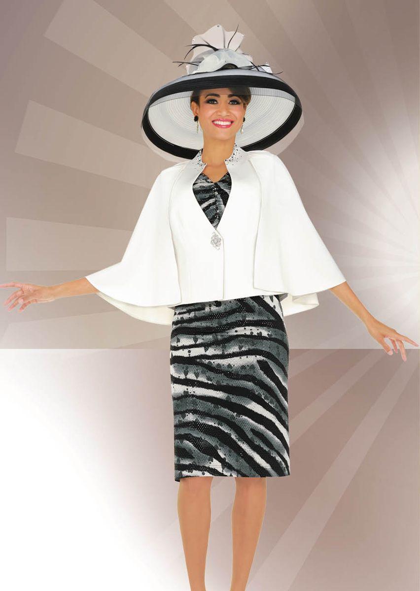 Pinkangell3nailart Gmi Womens Dress In Shape With Jacket