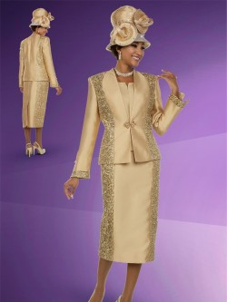 Womens Church Suits and Dresses 4e2f48ef9a72