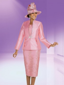 72dac2875be9 Church Usher Suits · Ben Marc Collections