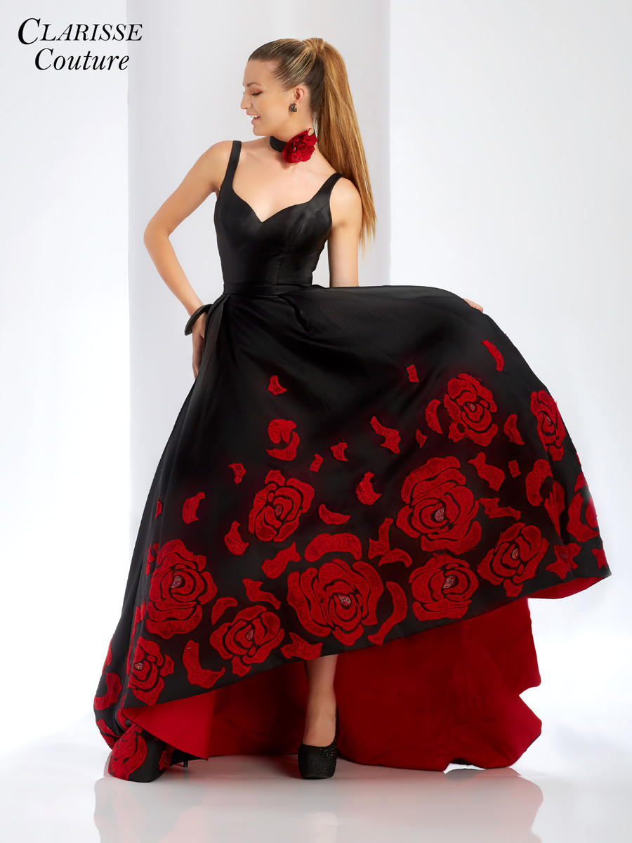 Find black dress red roses at ShopStyle. Shop the latest collection of black dress red roses from the most popular stores - all in one place.