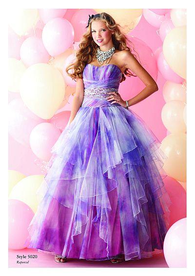 Disney Cocktail Dresses