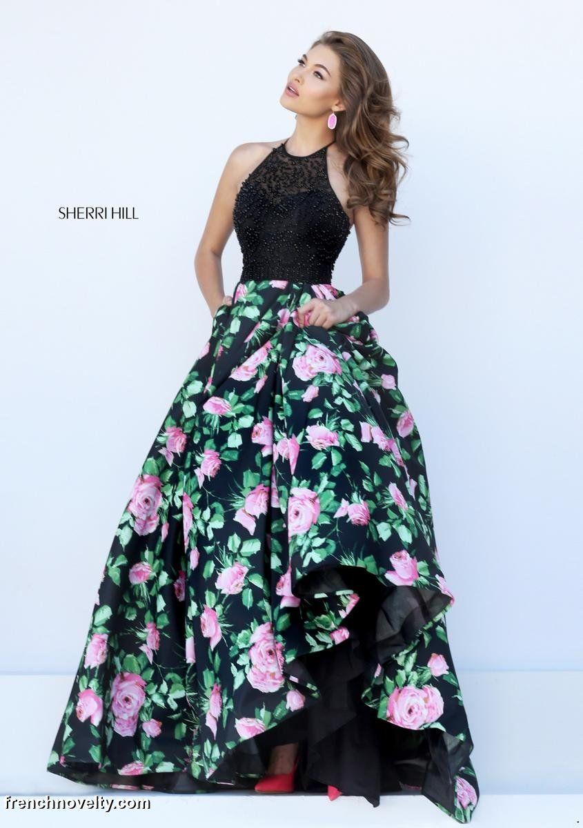 French Designer Prom Dresses 111