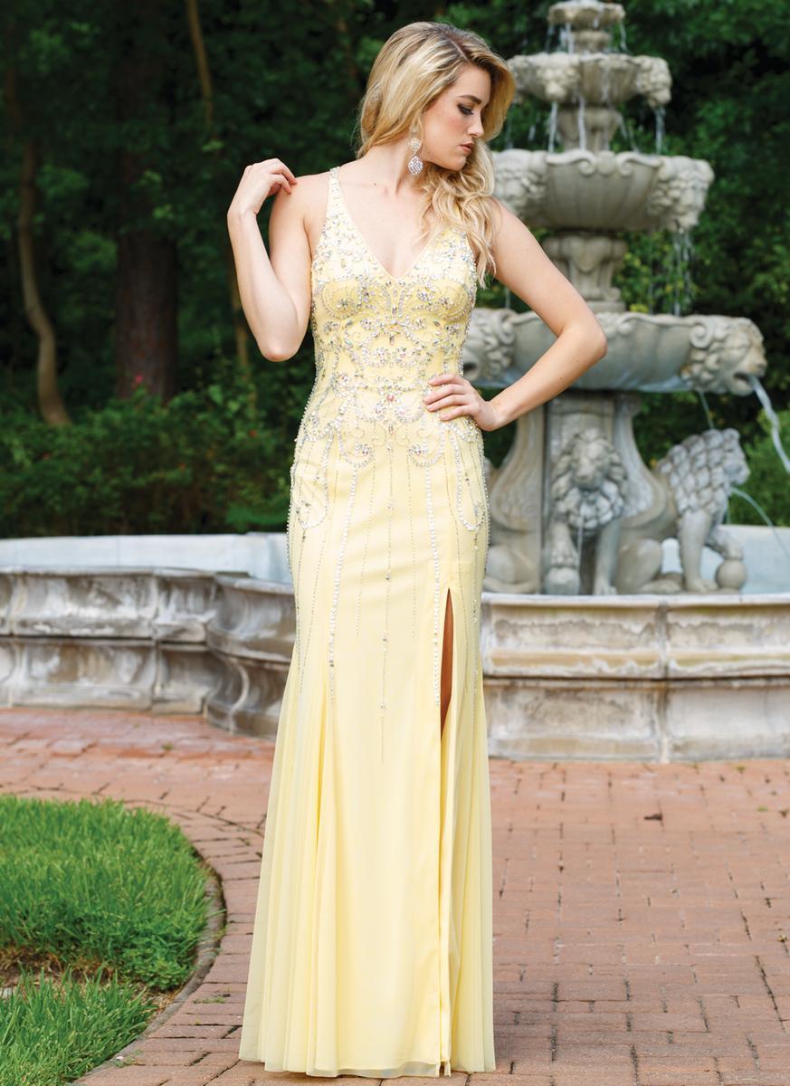 Sean Prom Dresses
