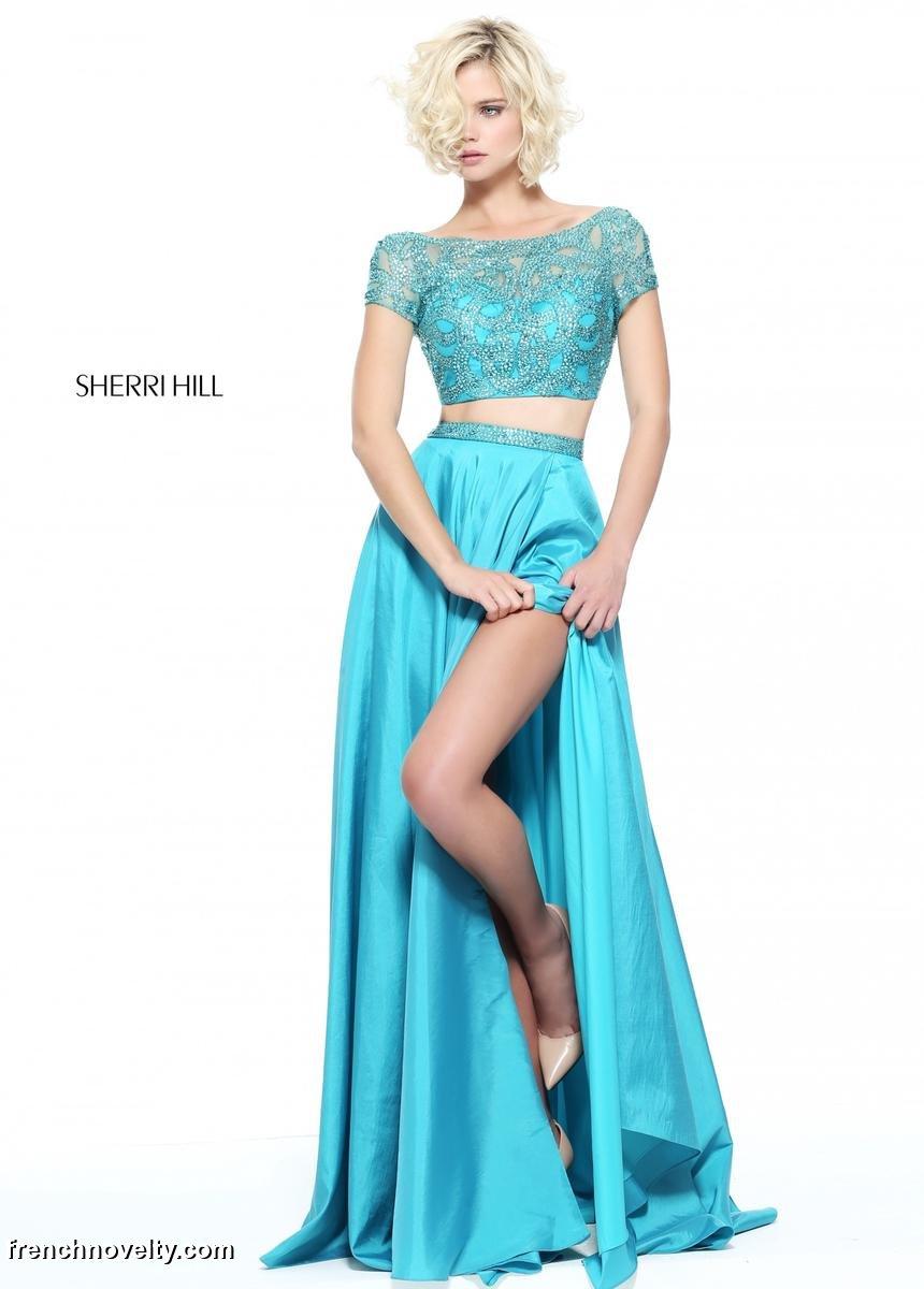 Modern Prom Dresses Shreveport La Image Collection - All Wedding ...