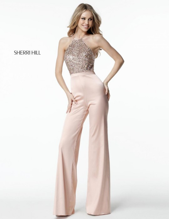 Prom Jumpsuits 2018 | Bruin Blog