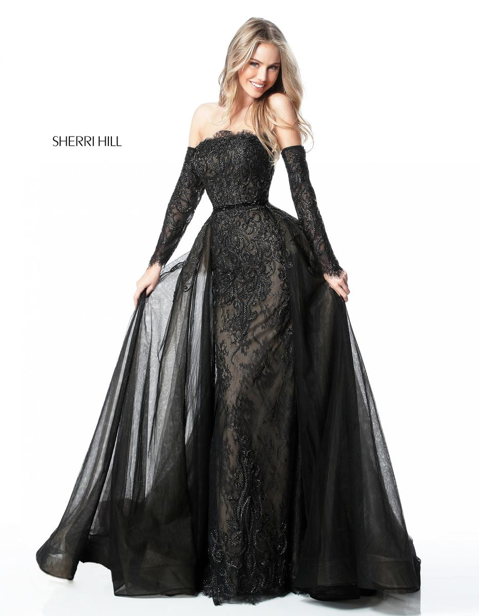 08a340a0025 Long Homecoming Court Dresses - Gomes Weine AG