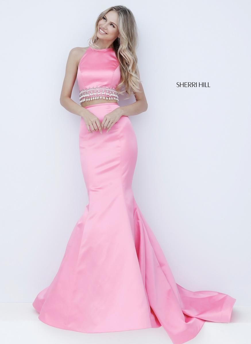 Anticuado Prom Dress Stores In Jacksonville Fl Ideas Ornamento ...