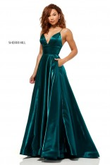 2019 Prom Dresses Bridesmaid Dresses Mother Of The Bride